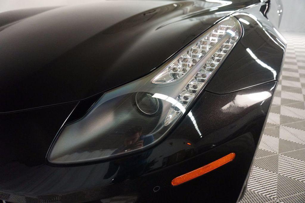 2012 Ferrari FF 2dr Hatchback - 15751693 - 4