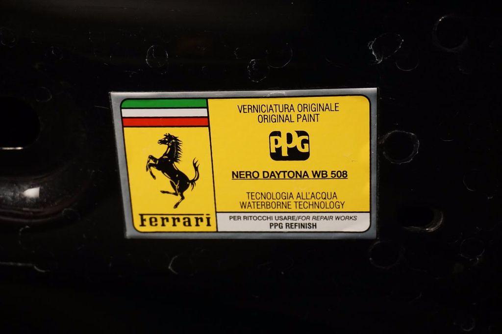 2012 Ferrari FF 2dr Hatchback - 15751693 - 53