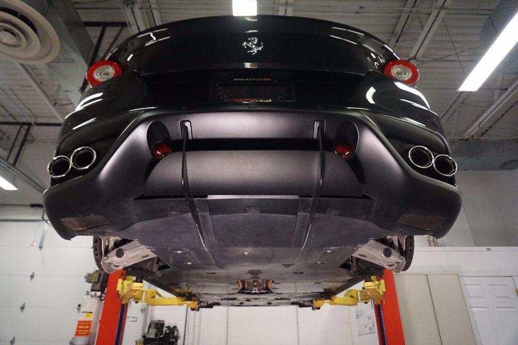 2012 Ferrari FF 2dr Hatchback - 15751693 - 54