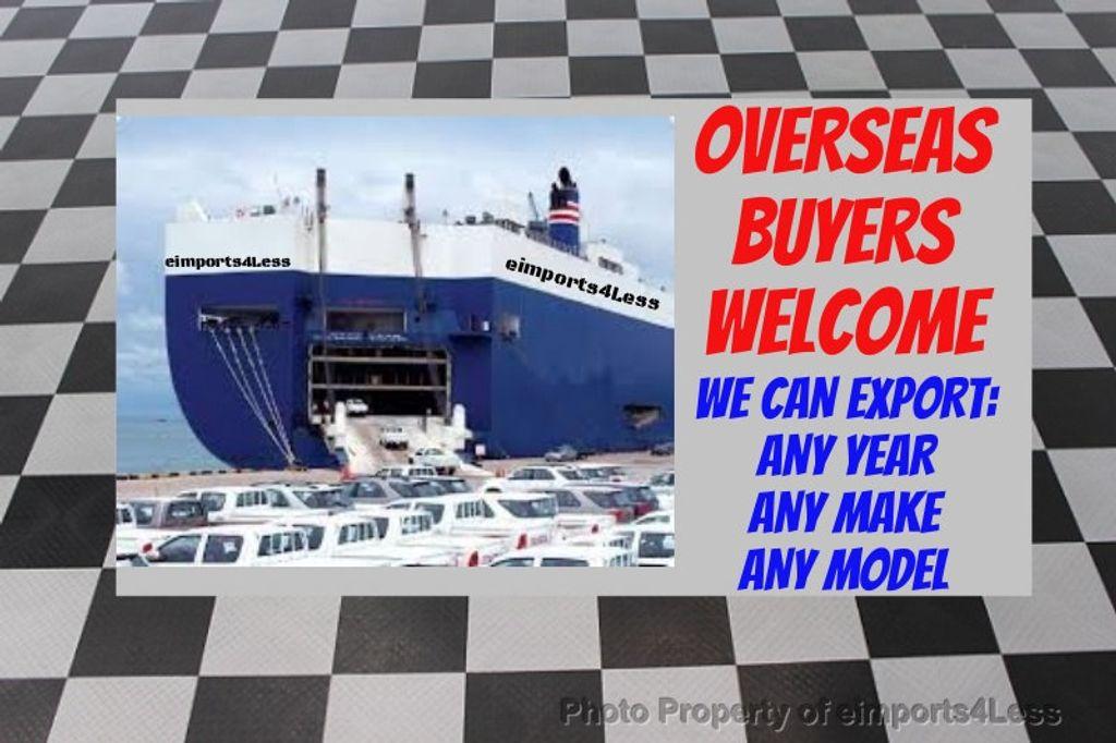 2012 FIAT 500 CERTIFIED 500C POP CONVERTIBLE - 16630358 - 26