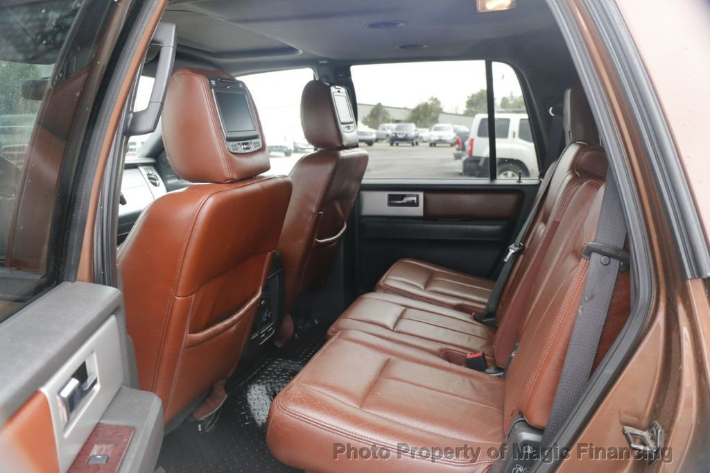 2012 Ford Expedition  - 17809593 - 12