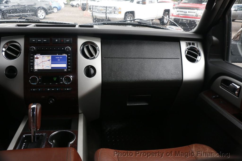 2012 Ford Expedition  - 17809593 - 15