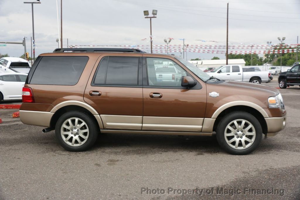 2012 Ford Expedition  - 17809593 - 7