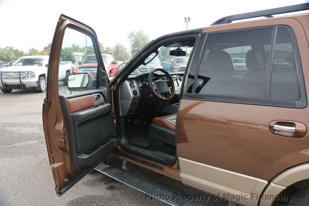 2012 Ford Expedition  - 17809593 - 8