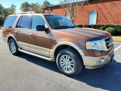 2012 Ford Expedition - 1FMJU1H59CEF59726