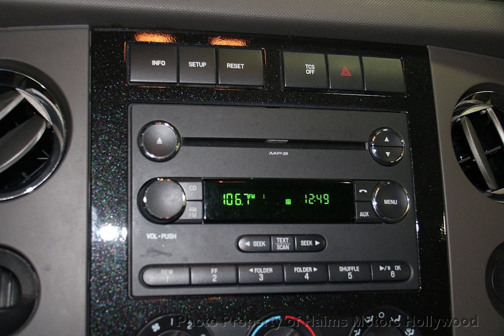 2012 Used Ford Expedition El 2wd 4dr Xlt At Haims Motors Serving Rhhaimsmotors: Ford Expedition Radios At Gmaili.net