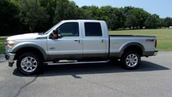 2012 Ford Super Duty F-250 SRW - 1FT7W2BT3CEB29891