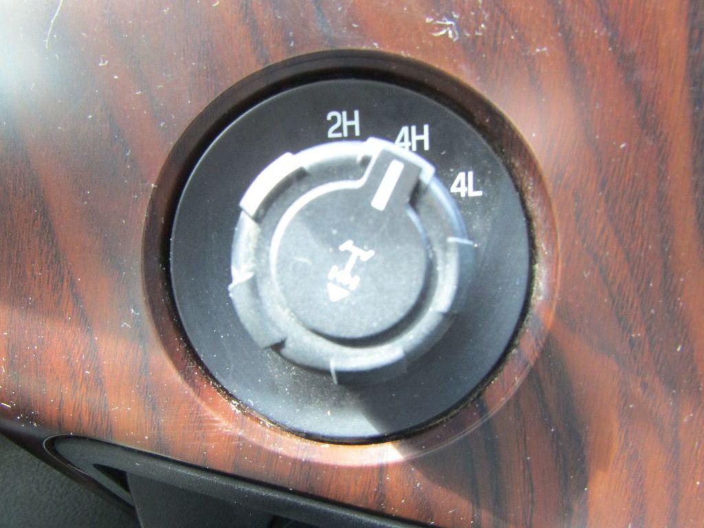 "2012 Ford Super Duty F-250 SRW 4WD SuperCab 142"" Lariat - 17521747 - 20"