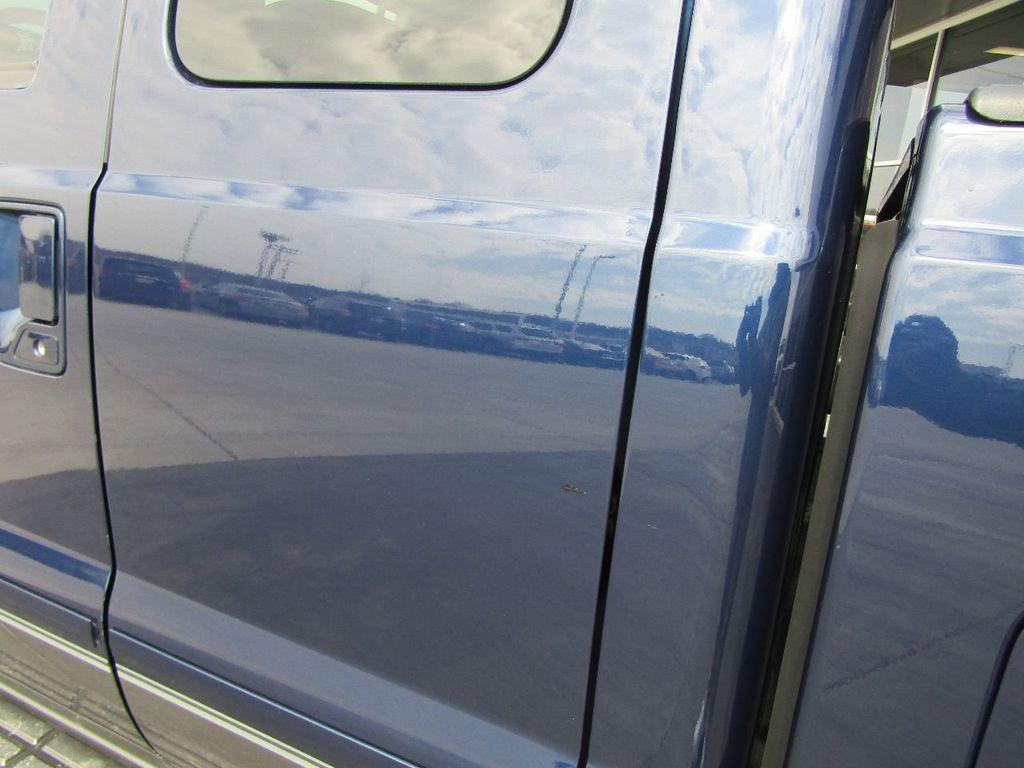 "2012 Ford Super Duty F-250 SRW 4WD SuperCab 142"" Lariat - 17521747 - 34"