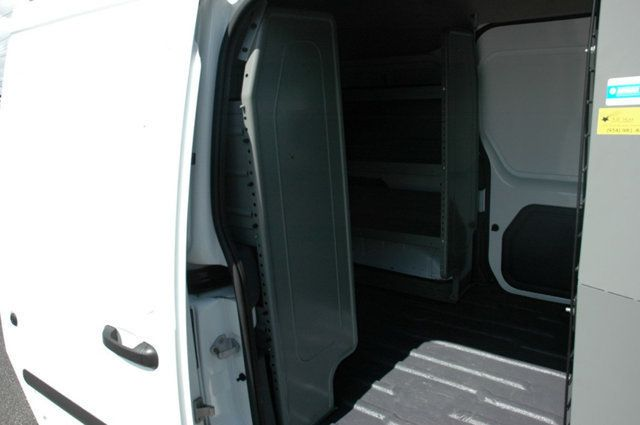 2012 Ford TRANSIT CONNECT CARGO VAN - 15289487 - 12