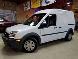 2012 Ford Transit Connect - NM0LS7CN9CT115168