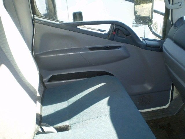 2012 Fuso Canter 515 4x2 - 16715497 - 14