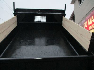 2012 GMC SIERRA 3500  - Click to see full-size photo viewer