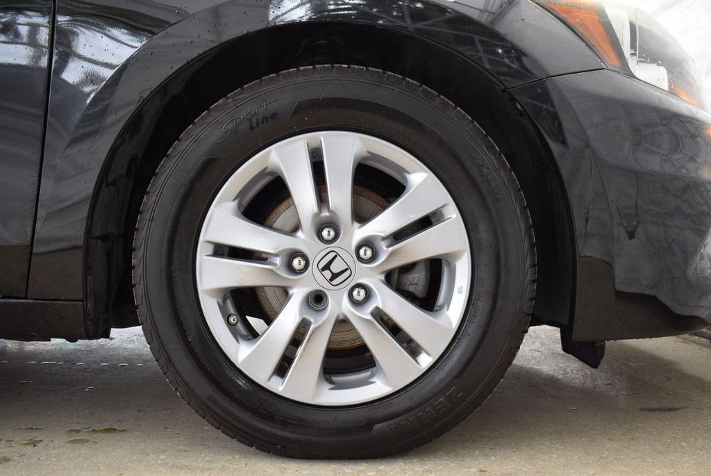 2012 Honda Accord Sedan 4dr I4 Automatic SE - 18487901 - 9