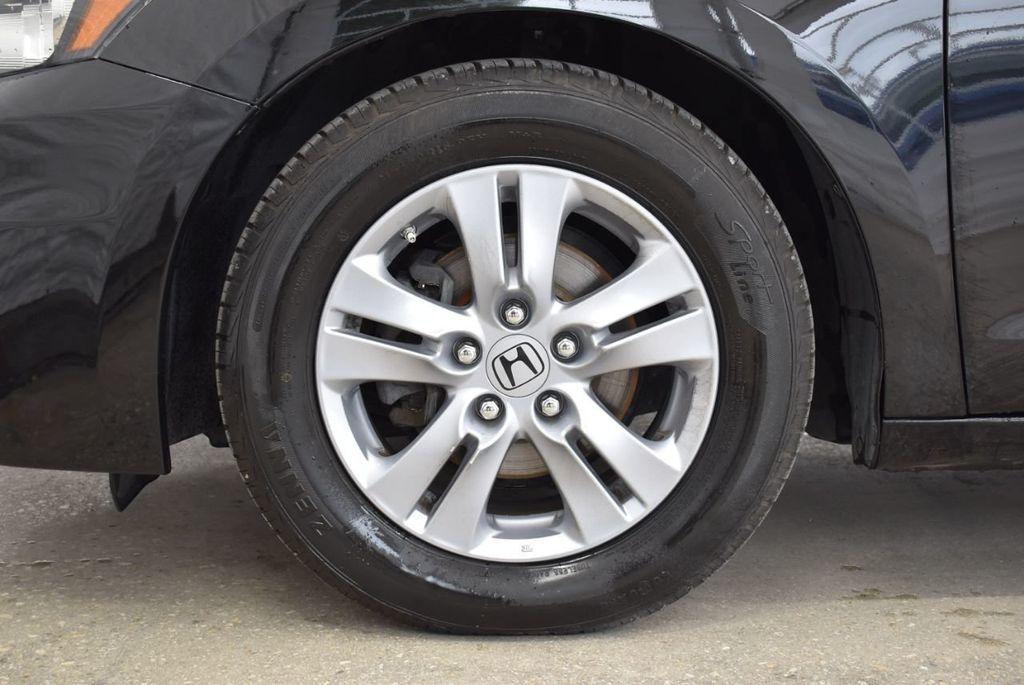 2012 Honda Accord Sedan 4dr I4 Automatic SE - 18487901 - 7