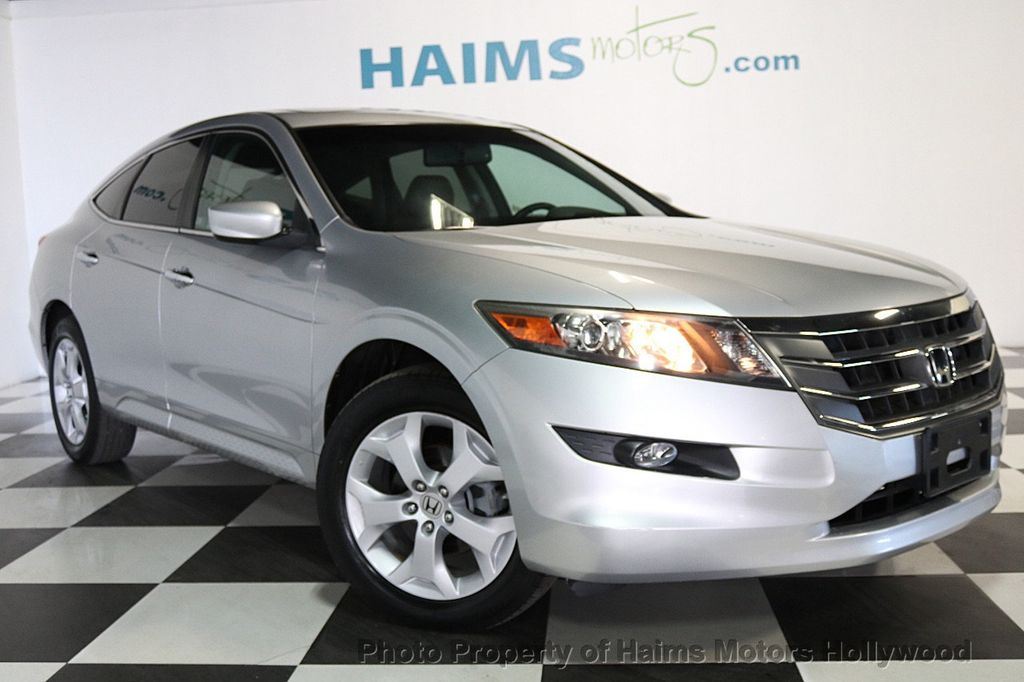 l detail ex motors at ft used honda crosstour haims