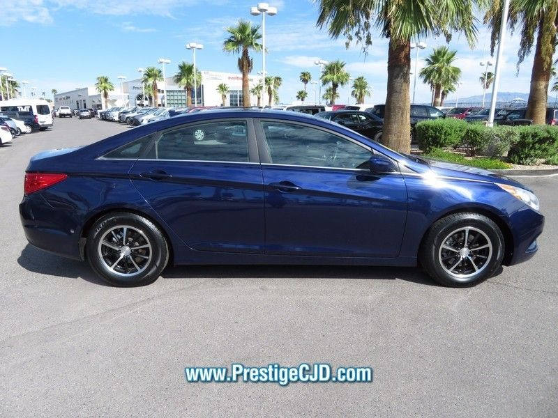 Buick Dealer In Henderson >> Centennial Hyundai New Hyundai Dealership In Las Vegas | Autos Post