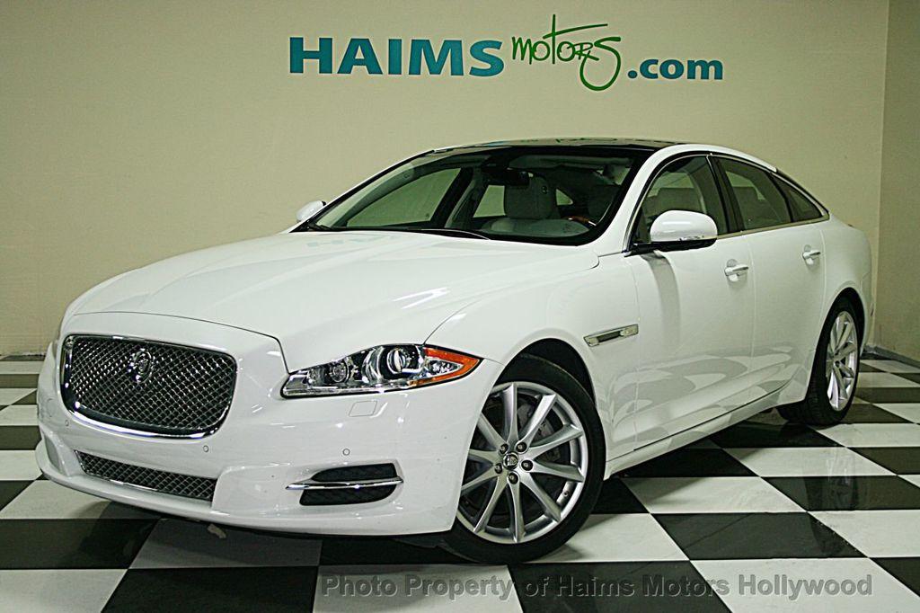 supercharged sale for in jaguar sedan used fallston xj md