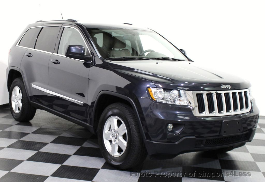 pre utility overland jeep in grand sport cherokee inventory owned