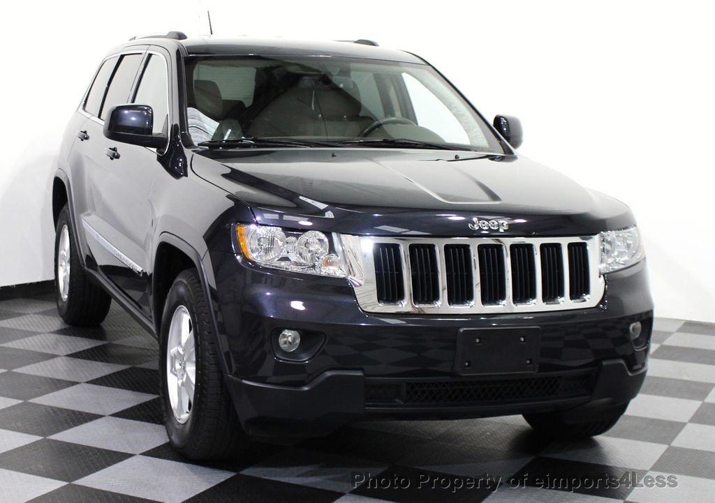2012 used jeep grand cherokee 4wd 4dr laredo at eimports4less serving doylestown bucks county. Black Bedroom Furniture Sets. Home Design Ideas