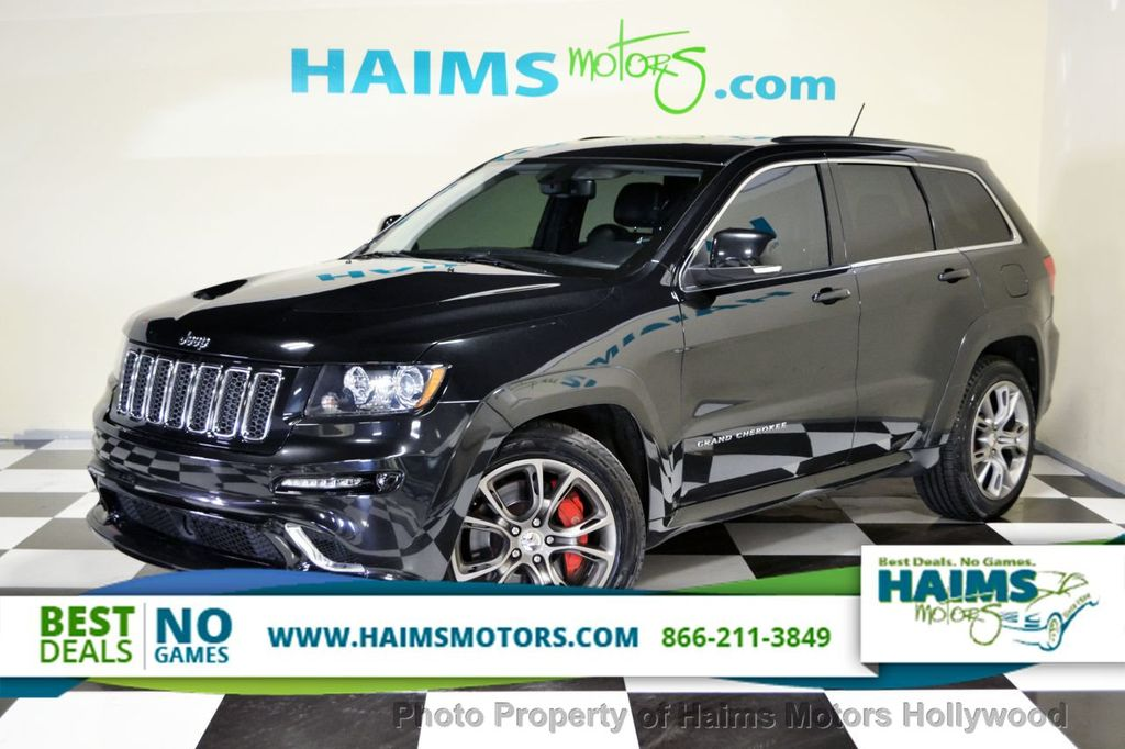 values jeep grandcherokee cars nadaguides cherokee laredoaltitude grand
