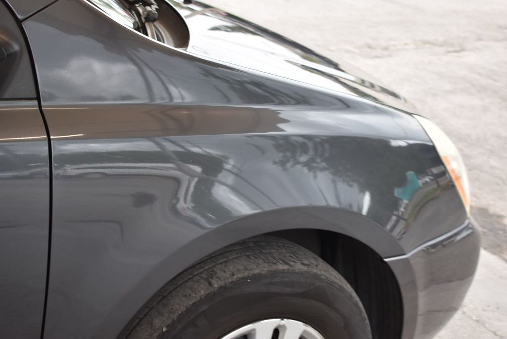 2012 Kia Sedona 4dr Wagon LX - 17924481 - 12