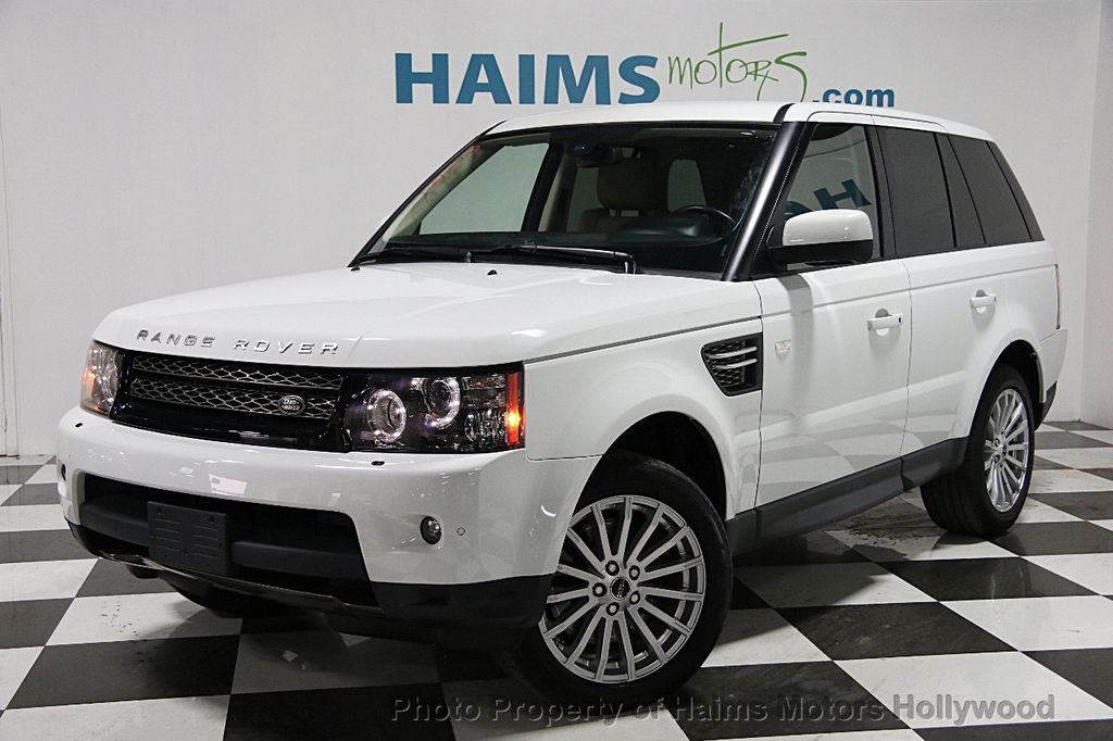 http://1-photos7.motorcar.com/used-2012-land_rover-range_rover_sport-4wd4drhse-10793-15176159-2-1024.jpg