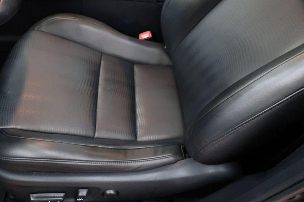 2012 Lexus CT 200h FWD 4dr Hybrid - 17034330 - 13