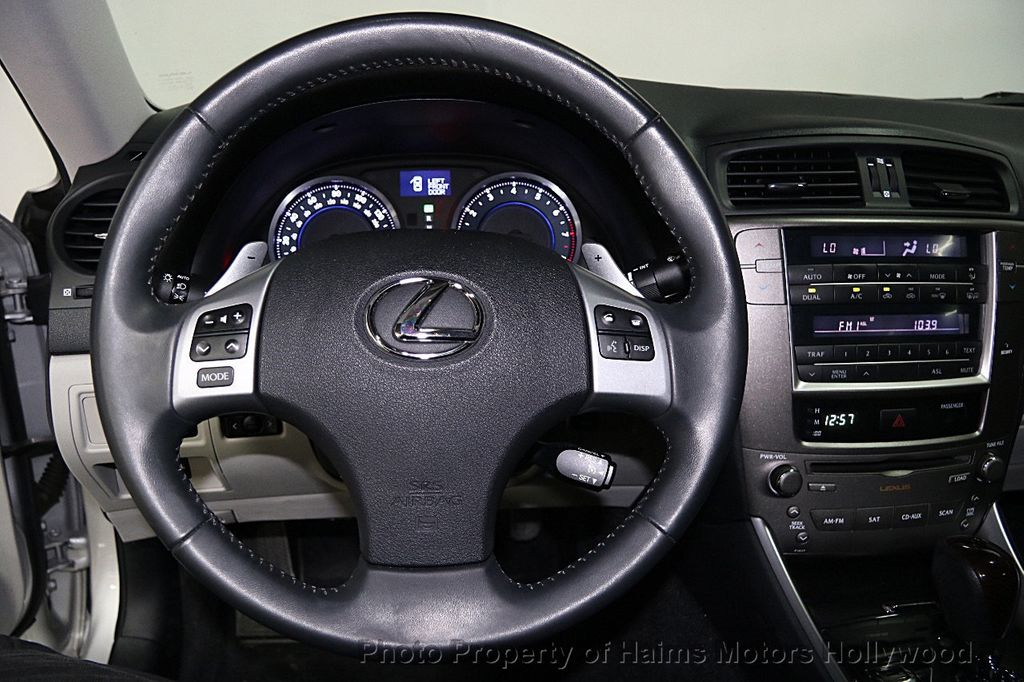 used in owned convertible is city c lexus yuba inventory pre rwd