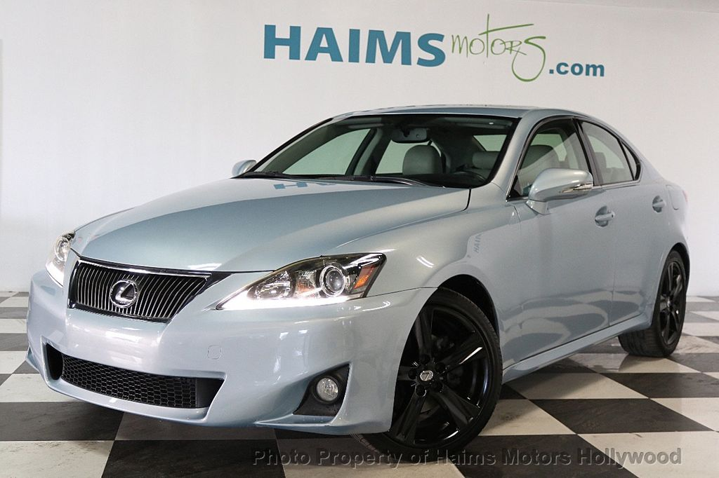 2012 used lexus is 250 at haims motors serving fort lauderdale hollywood miami fl iid 17501580. Black Bedroom Furniture Sets. Home Design Ideas