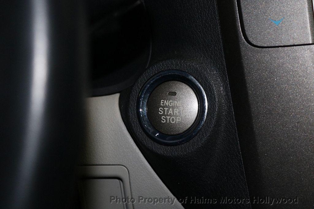 2012 Lexus IS 250 Base Trim - 17501580 - 22