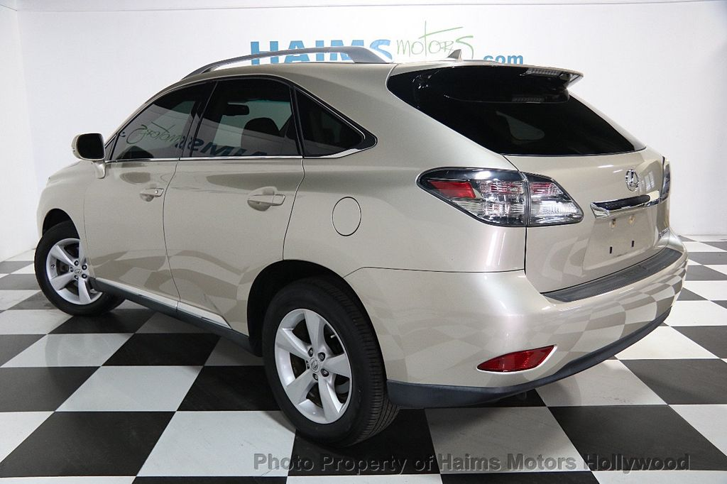 2012 used lexus rx 350 at haims motors serving fort lauderdale hollywood miami fl iid 16676678. Black Bedroom Furniture Sets. Home Design Ideas