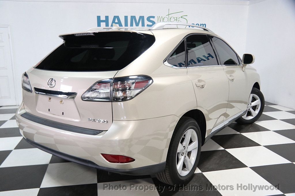 2012 used lexus rx 350 at haims motors ft lauderdale serving lauderdale lakes fl iid 16676678. Black Bedroom Furniture Sets. Home Design Ideas
