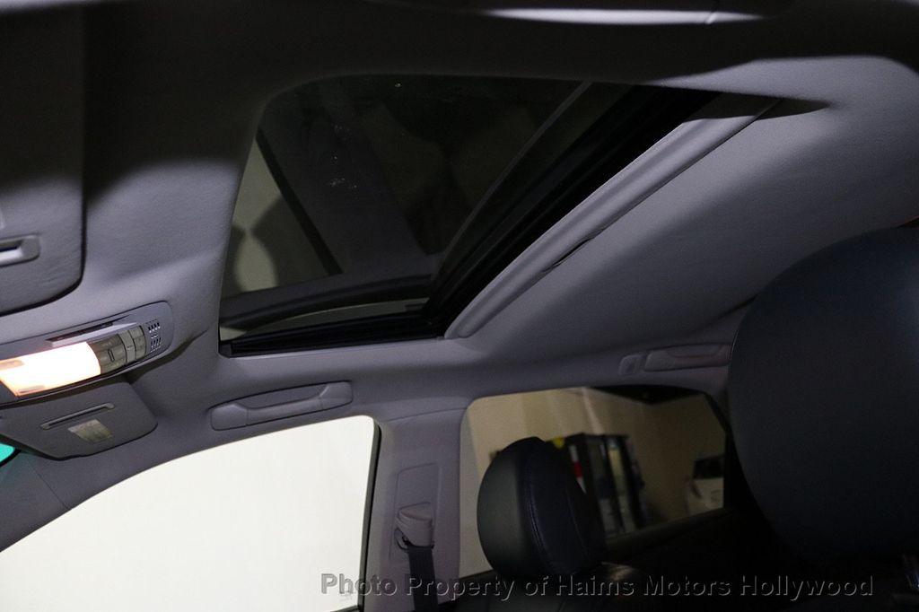 2012 Lexus RX 350 FWD 4dr - 18602909 - 19