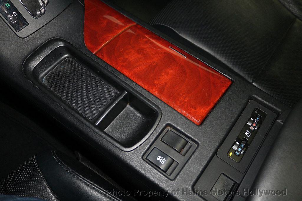 2012 Lexus RX 350 FWD 4dr - 18602909 - 24