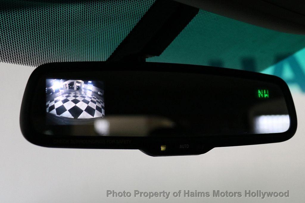 2012 Lexus RX 350 FWD 4dr - 18602909 - 30