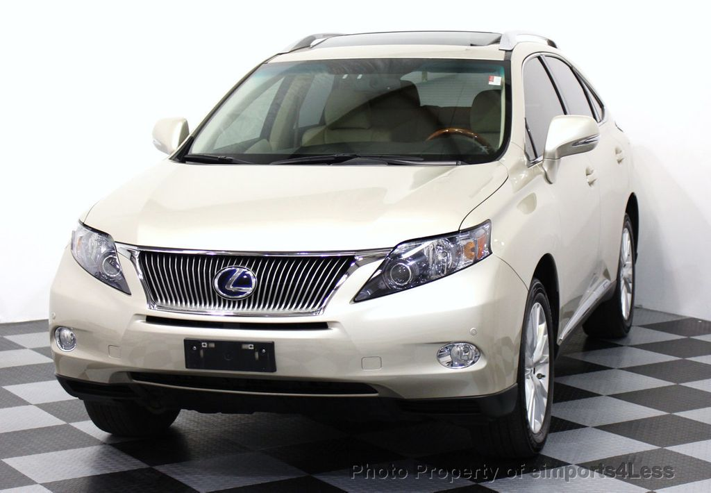 2012 used lexus rx 450h certified rx450h awd hybrid suv premium navigation at eimports4less. Black Bedroom Furniture Sets. Home Design Ideas
