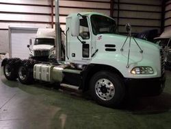 2012 Mack Pinnacle - 5423475373