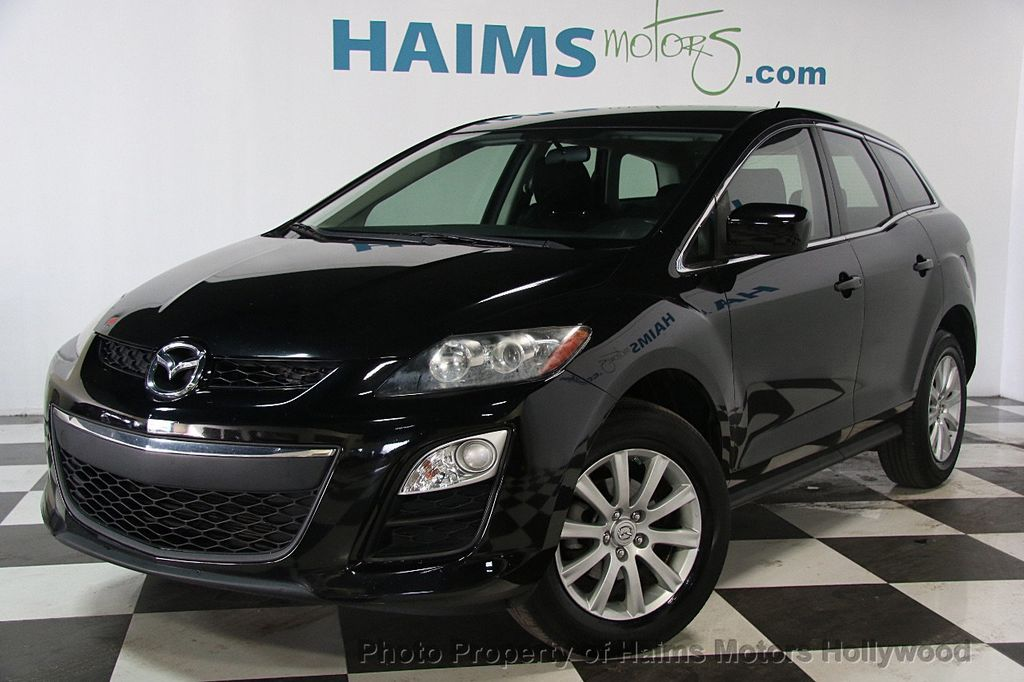 reviews car carsguide mazda cx used review