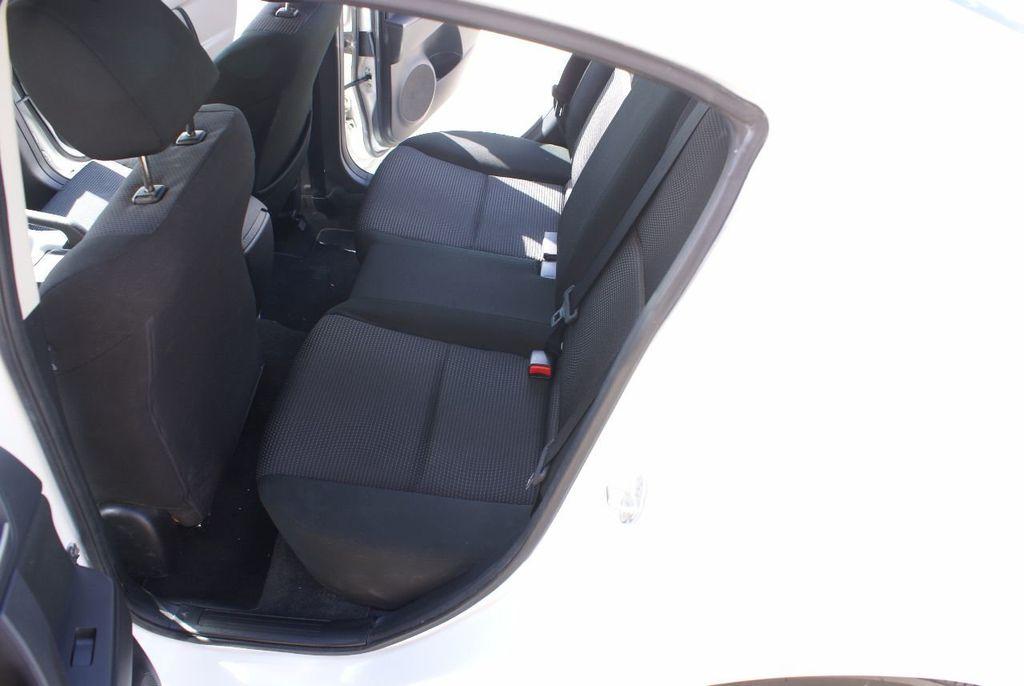 2012 Mazda Mazda3 4dr Sedan Automatic i Sport - 14976529 - 12