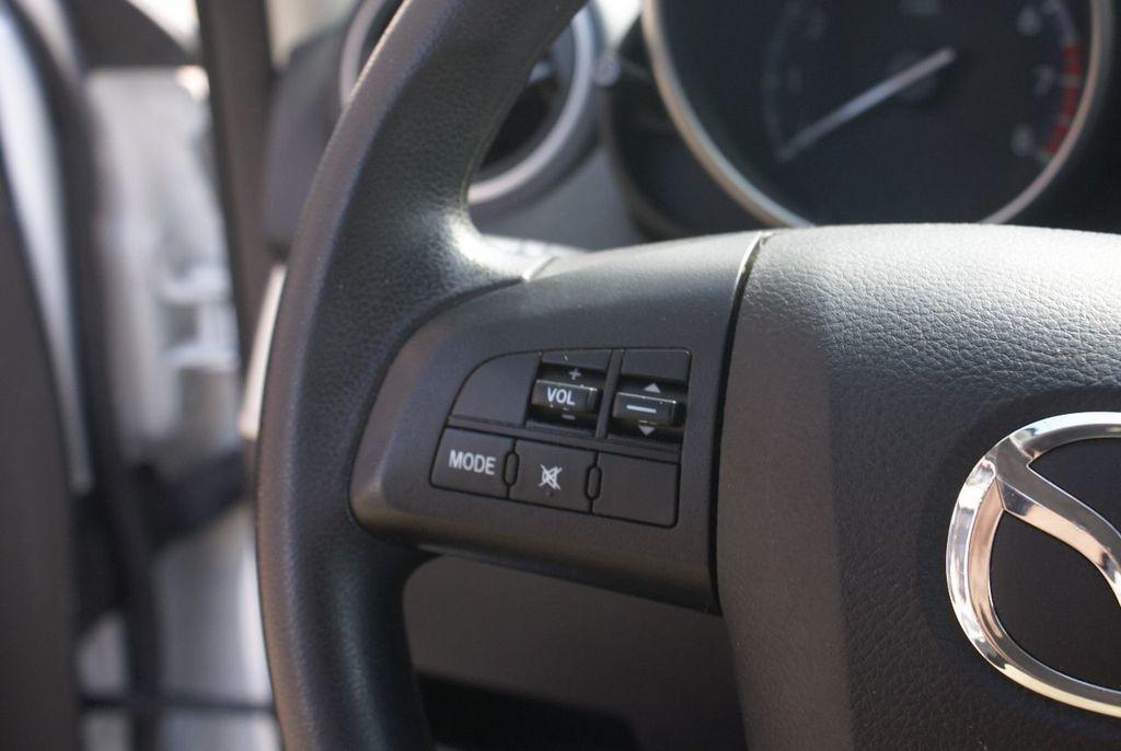 2012 Mazda Mazda3 4dr Sedan Automatic i Sport - 14976529 - 15