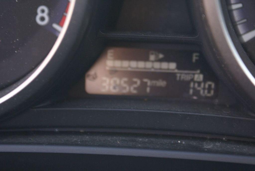 2012 Mazda Mazda3 4dr Sedan Automatic i Sport - 14976529 - 16