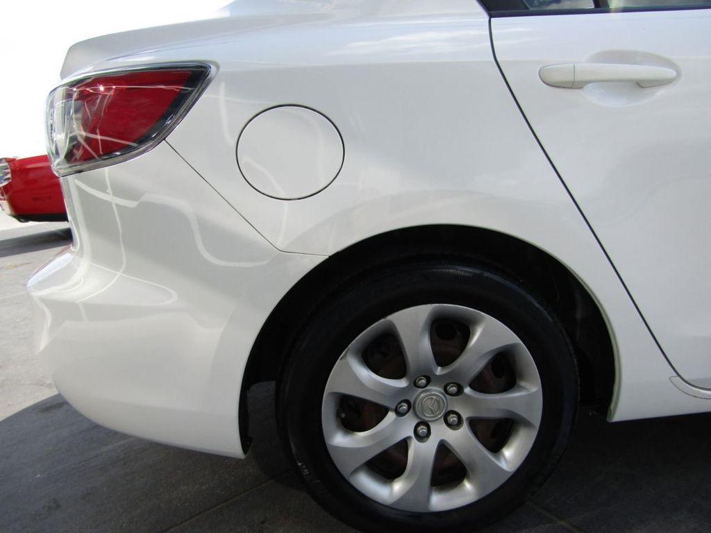 2012 Mazda Mazda3 4dr Sedan Automatic i Sport - 14976529 - 26