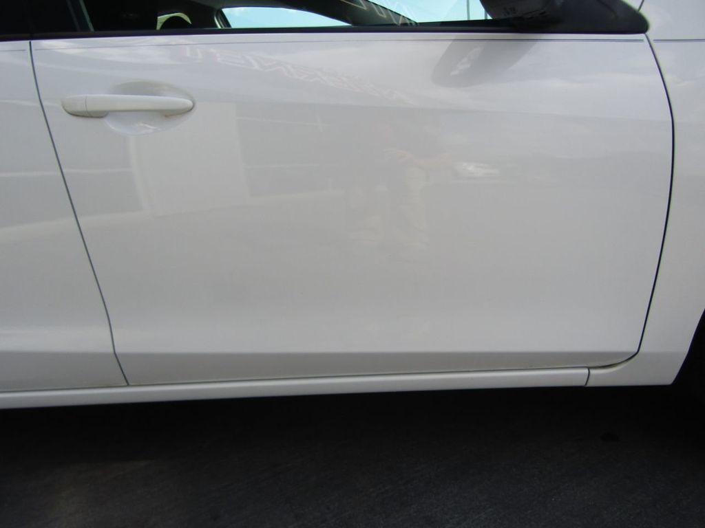 2012 Mazda Mazda3 4dr Sedan Automatic i Sport - 14976529 - 28
