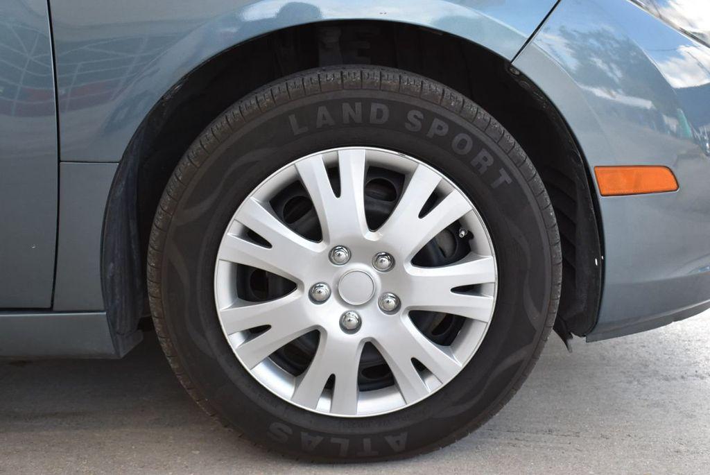 2012 Mazda Mazda6  - 18663347 - 9