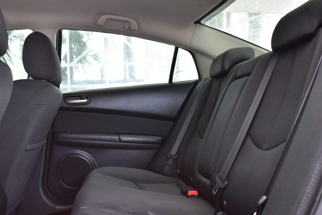 2012 Mazda Mazda6  - 18663347 - 10
