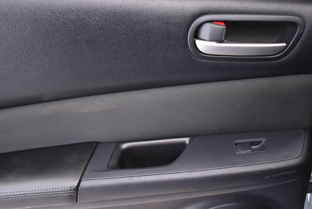 2012 Mazda Mazda6  - 18663347 - 11