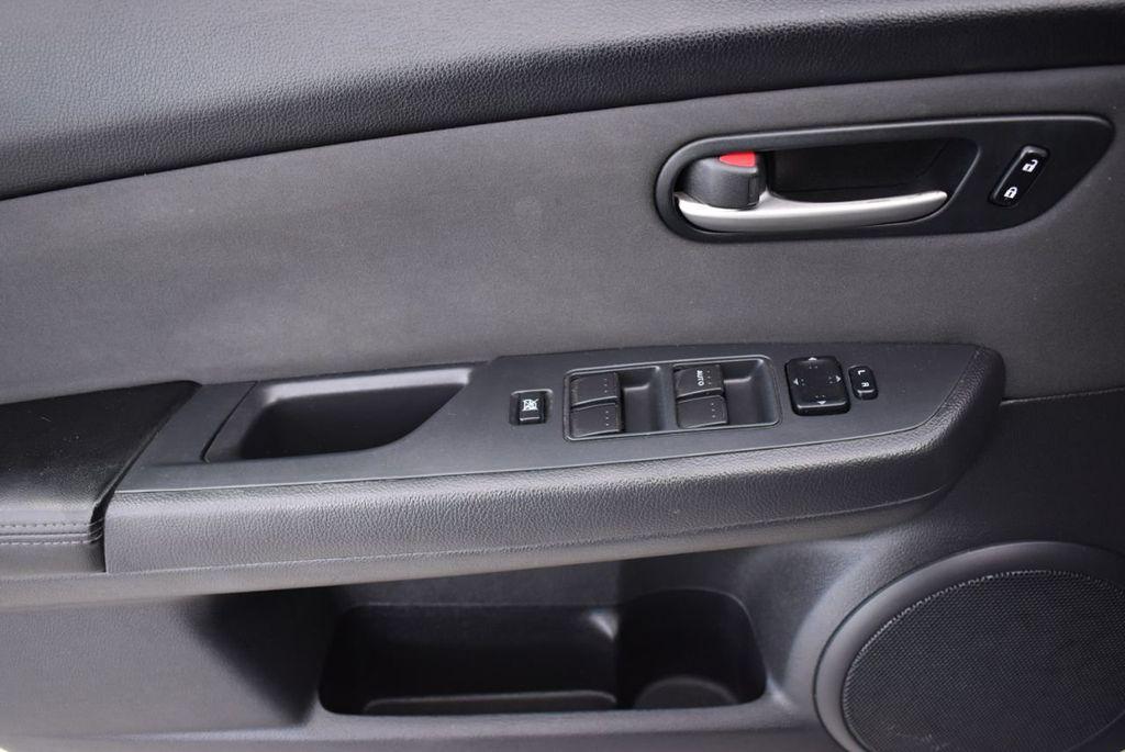 2012 Mazda Mazda6  - 18663347 - 13