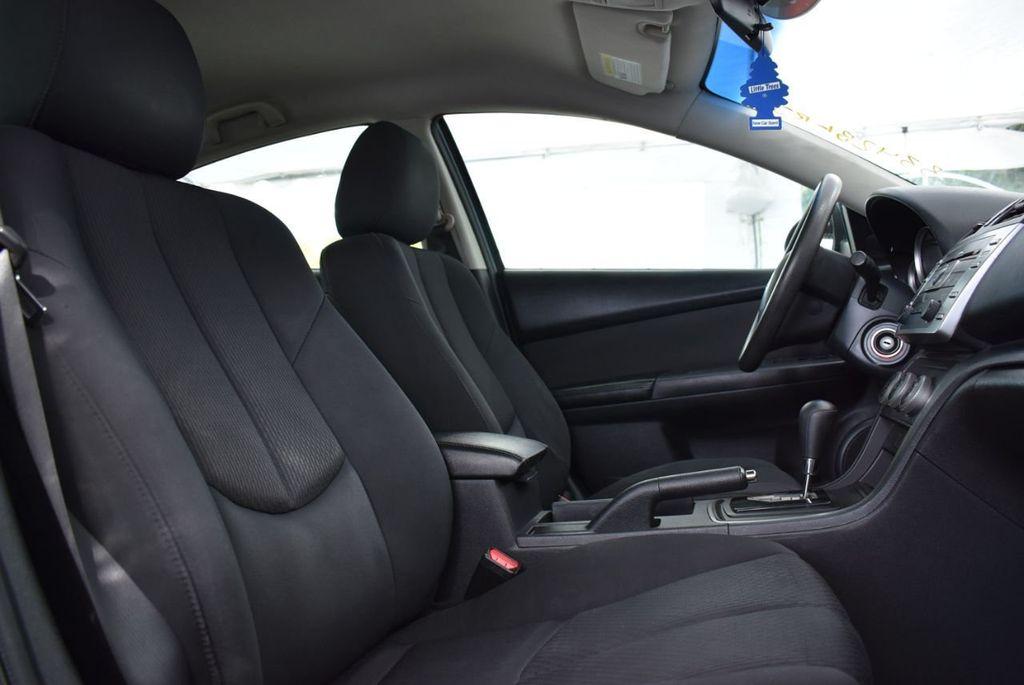 2012 Mazda Mazda6  - 18663347 - 14