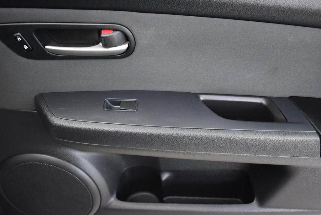2012 Mazda Mazda6  - 18663347 - 15